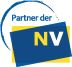 Sponsoren NV