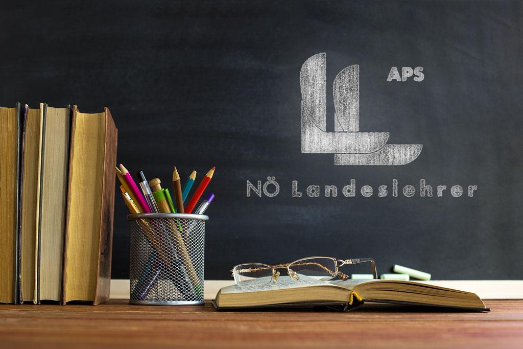Landeslehrer noe Foto: ©shutterstock